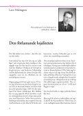 Omslag 4 - Page 6