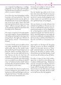 Omslag 4 - Page 7