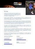 De Club Visie van het Gewest Brussel Doelstellingen Nieuwe zaal ... - Page 2