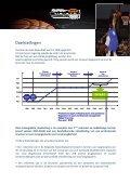De Club Visie van het Gewest Brussel Doelstellingen Nieuwe zaal ... - Page 4