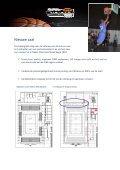 De Club Visie van het Gewest Brussel Doelstellingen Nieuwe zaal ... - Page 5
