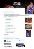 De Club Visie van het Gewest Brussel Doelstellingen Nieuwe zaal ... - Page 7