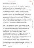 Brochure downloaden - Hogeschool Gent - Page 3