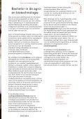 Brochure downloaden - Hogeschool Gent - Page 5