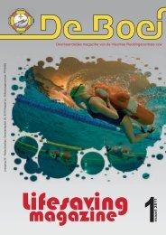 1maart 201 1 Driemaandelijks magazine van de Vlaamse ...