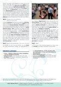 Saisoneröffnung 2012 – Saisonabschluss 2012 5 Tage / 4 Nächte - Page 2