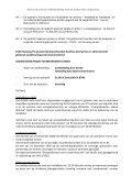 NOTULEN RAAD 12/09/2011 GOEDKEURING VAN ... - OCMW Halle - Page 4