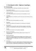 Gemeente Malle Bijzonder plan van aanleg Slachthuis ... - Page 6