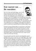 Nieuwe trainers - De Waterdroppels - Page 3