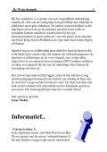 Nieuwe trainers - De Waterdroppels - Page 4
