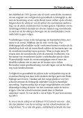 Nieuwe trainers - De Waterdroppels - Page 7