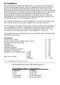Nr. 5-2011 - Peddelaars - Page 2