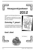 Nr. 5-2011 - Peddelaars - Page 4