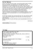 Nr. 5-2011 - Peddelaars - Page 5