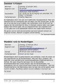 Nr. 5-2011 - Peddelaars - Page 7