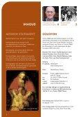 Benson Owili | Professie voor het leven | Jubilerende fraters - Page 2