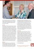 Benson Owili | Professie voor het leven | Jubilerende fraters - Page 7