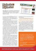 Nu blev det reklam - Cykelklubben.se - Page 2