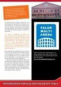 Nu blev det reklam - Cykelklubben.se - Page 5