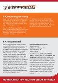 Nu blev det reklam - Cykelklubben.se - Page 7