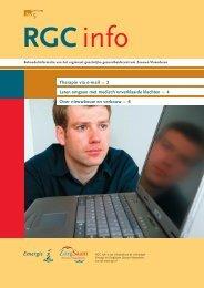 rgc_info_pdf5.pdf (pdf)