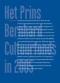 Untitled - Prins Bernhard Cultuurfonds - Page 4