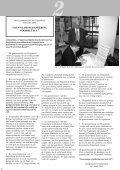 InfoDiepenbeek maart 2004 - Gemeente Diepenbeek - Page 3