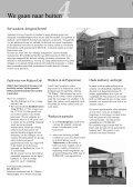 InfoDiepenbeek maart 2004 - Gemeente Diepenbeek - Page 5
