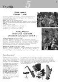 InfoDiepenbeek maart 2004 - Gemeente Diepenbeek - Page 6