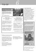 InfoDiepenbeek maart 2004 - Gemeente Diepenbeek - Page 7
