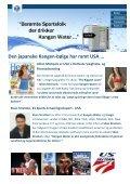 De sundeste og længstlevende mennesker i verden - Kangen Water - Page 7