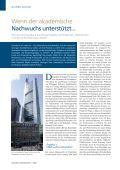 Banken&Sparkassen - Seite 2