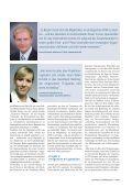 Banken&Sparkassen - Seite 3