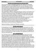 april - succulenta afdeling zeeland - Page 5