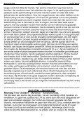 april - succulenta afdeling zeeland - Page 7
