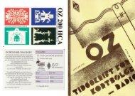 75 års jubilæumsblad i PDF-format, print selv - OZ3FYN