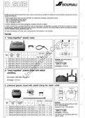 Uncontrolled Copy - DTL Connectors - Page 2