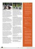 Vietnam Special Sommertour 17juli-7august 2013 - Jesper Hannibal - Page 4