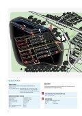 Bromma avloppsreningsverk - Stockholm Vatten - Page 6