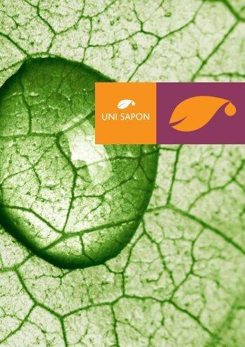 KATALOG 2013 (pdf) - uni sapon