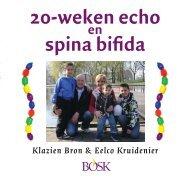 Download het boek als pdf - Bosk