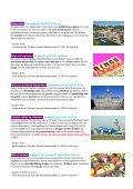 uitstapjes ZOMER DE Baan - Stichting De Baan - Page 6