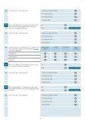 Vragenlijst AVO 2007 - Mulier Instituut - Page 4