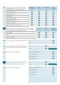 Vragenlijst AVO 2007 - Mulier Instituut - Page 6