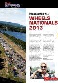 DRAGRACING - Älvdalens Musik & Motorfestival - Page 4