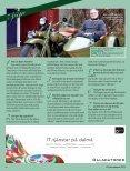 Vad är en riktig bank för dig? - Orsakompassen - Page 6