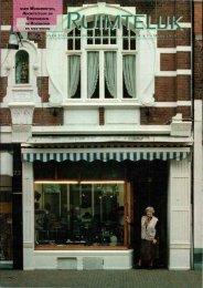Ruimtelijk maart 1999 - Stichting Ruimte Roermond
