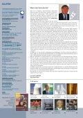 augustus-september - Meet- en Regeltechniek - Page 3