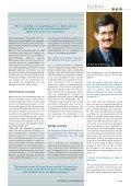 augustus-september - Meet- en Regeltechniek - Page 5