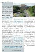augustus-september - Meet- en Regeltechniek - Page 6
